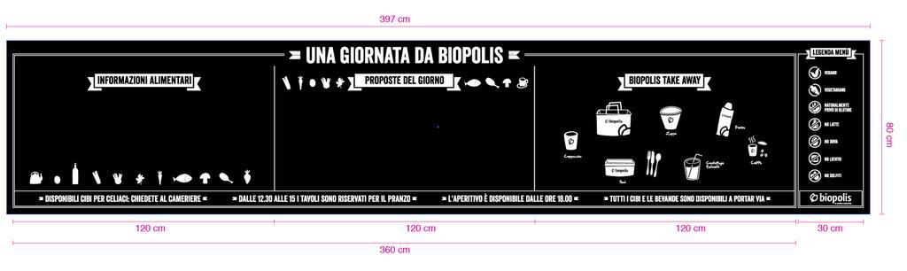 LorenzoImbimbo_Biopolis_006