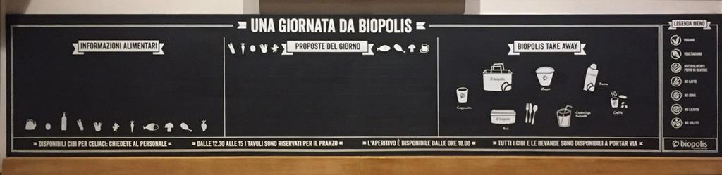 LorenzoImbimbo_Biopolis_021