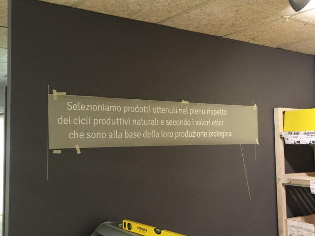 lorenzoimbimbo_biopolis_store_026