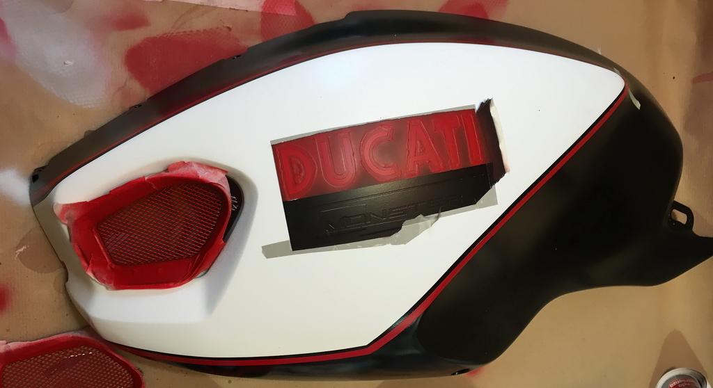 LorenzoImbimbo_Ducati_Monster_073