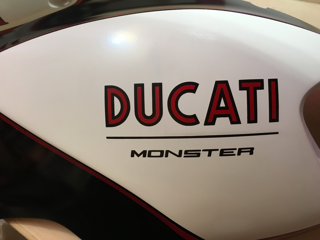 LorenzoImbimbo_Ducati_Monster_079