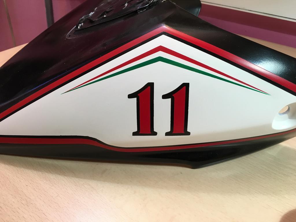 LorenzoImbimbo_Ducati_Monster_087
