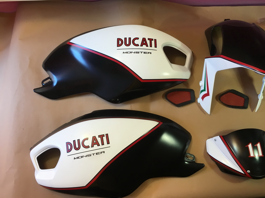 LorenzoImbimbo_Ducati_Monster_088