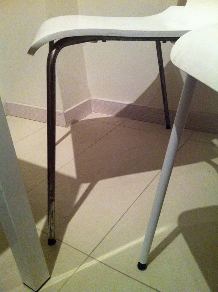 LorenzoImbimbo_IKEA_Hack_019