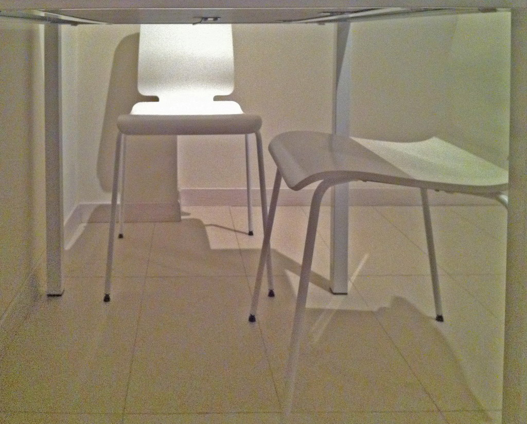 LorenzoImbimbo_IKEA_Hack_020