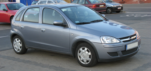 Opel_Corsa_C_5-door_ridimensionare
