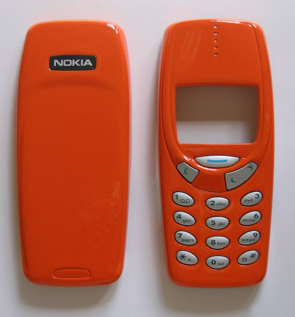 Orange_nokia_ridimensionare