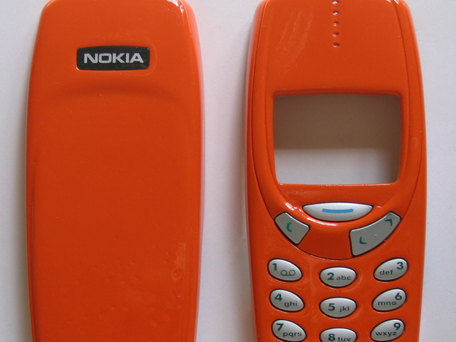 Orange_nokiatn_ridimensionare