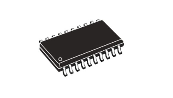 ic mosfet